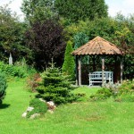 beautiful-home-garden-gazebo-pavilion