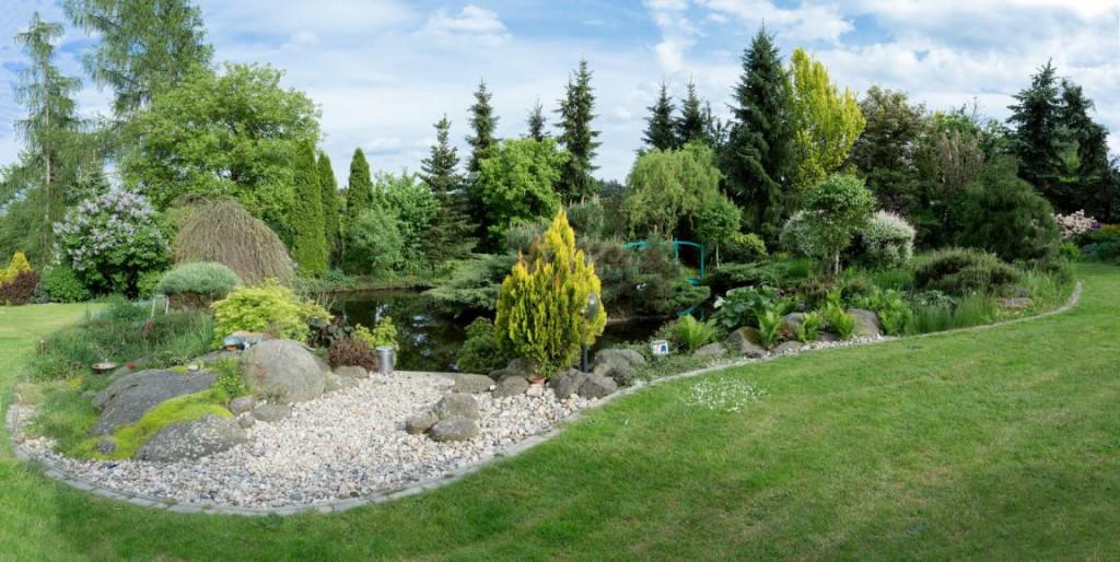 beautiful-spring-garden-design