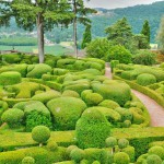 france-picturesque-garden-of-marqueyssac-in-dordogne (4)