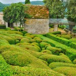 france-picturesque-garden-of-marqueyssac-in-dordogne (6)