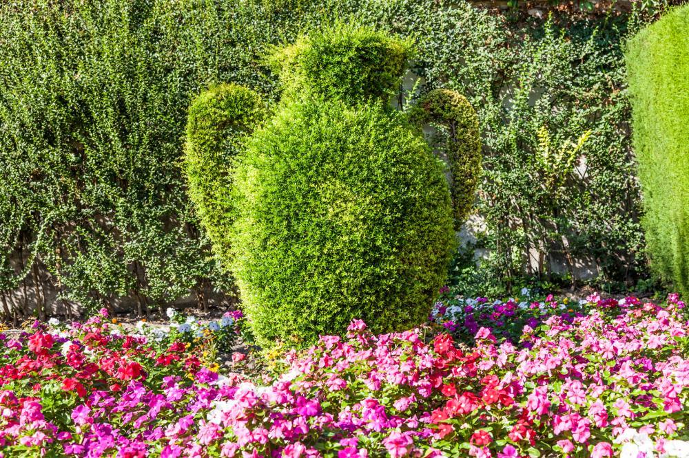 italian-garden