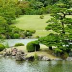 japanese-garden