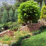 lawn-and-garden-landscaping