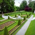 ornate-park-garden