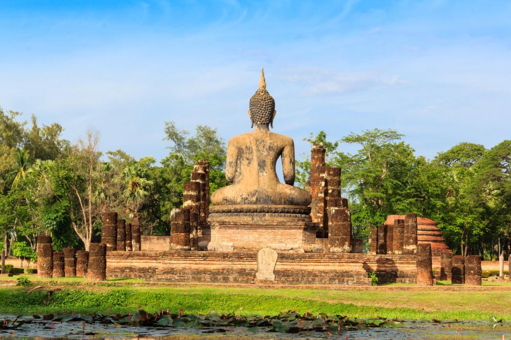sukhothai-historical-park-the-old-town-of-thailand