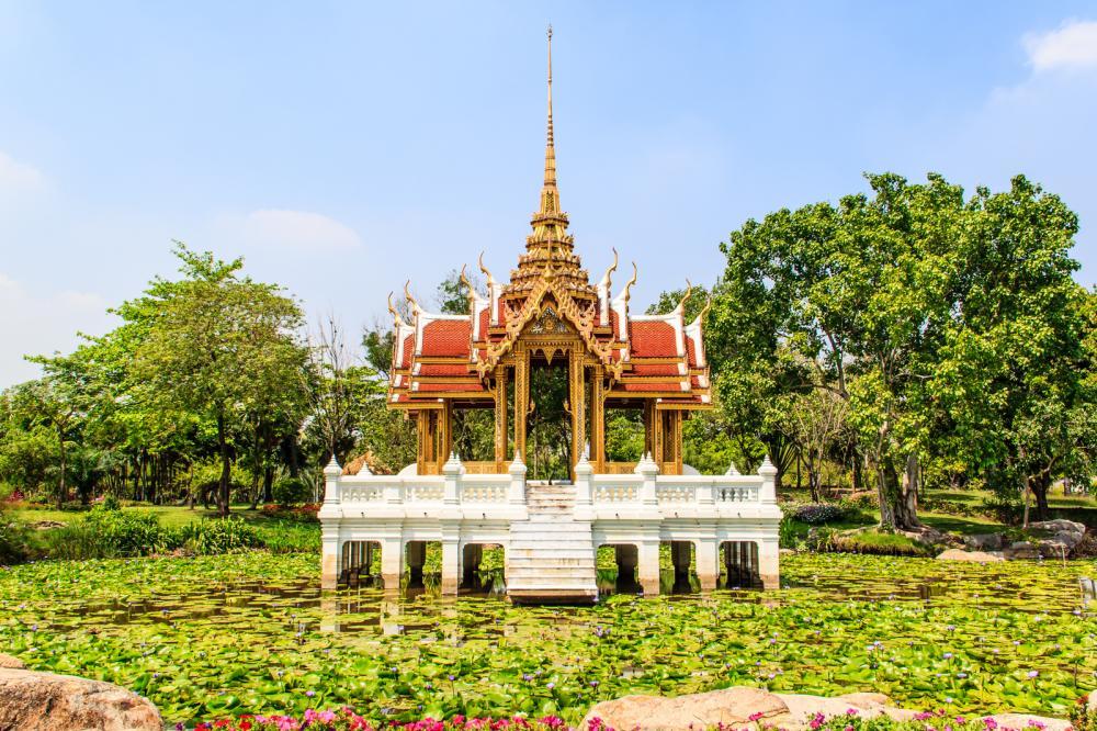 thai-pavilion