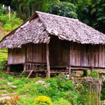 thia-hill-tribe-style-hut
