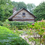 toledo-botanical-gardens