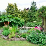 typical-english-garden