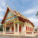 wat-bot-meuang-temple-chanthaburi-thailand