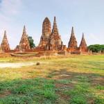wat-chaiwatthanaram-ayutthaya-thailand