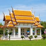 wat-in-thailand